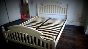 bedmadeupfilter